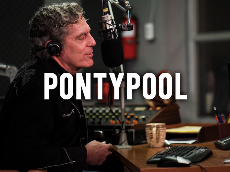 pontypool_thumb.png