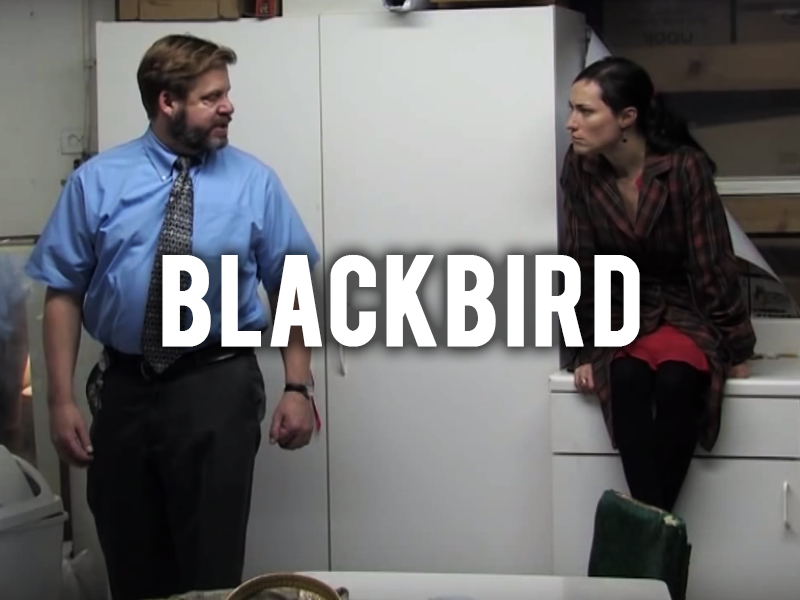 blackbird_thumb.png