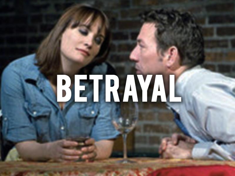 betrayal_thumb.png