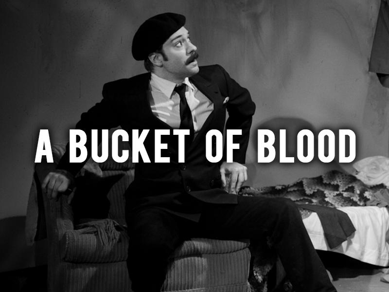 bucket of blood_thumb.png