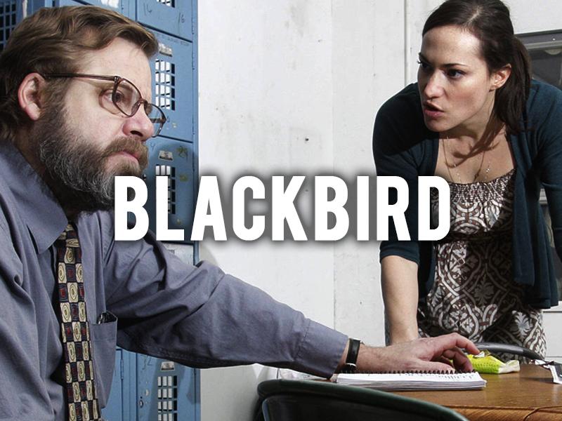 blackbird2011_thumb.png