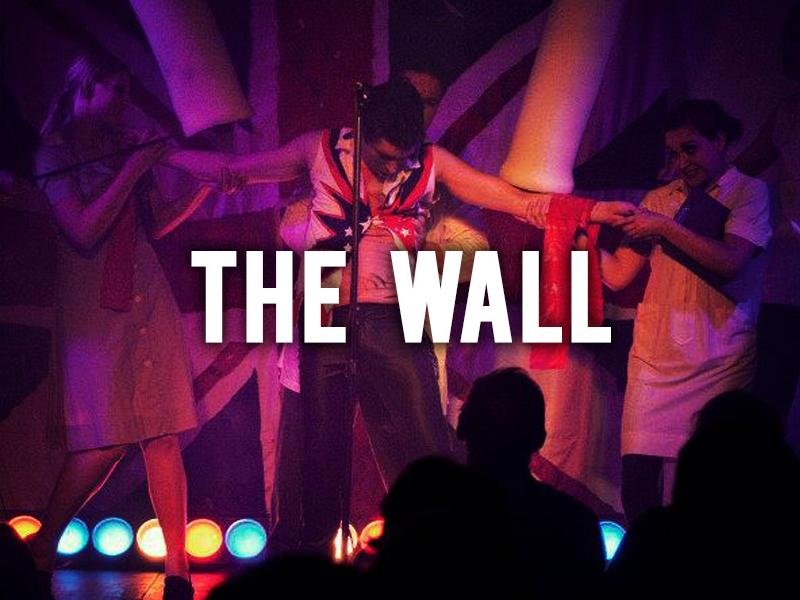 wall_thumb.png