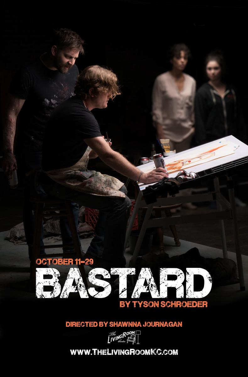 6524826654_BastardPoster-1-v3.jpg