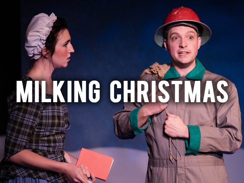 milking christmas_thumb.png