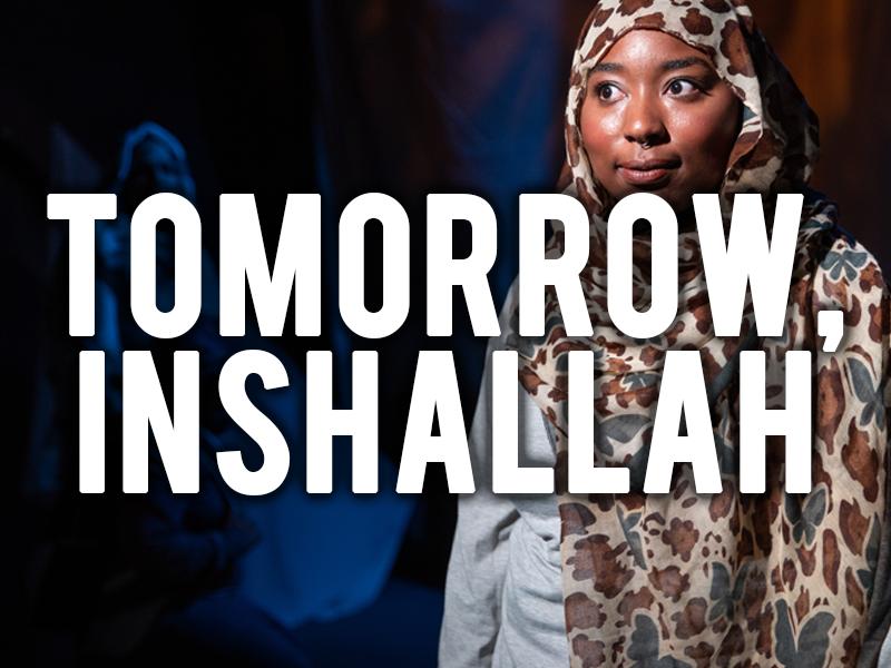 tomorrow inshallah_thumb2.png