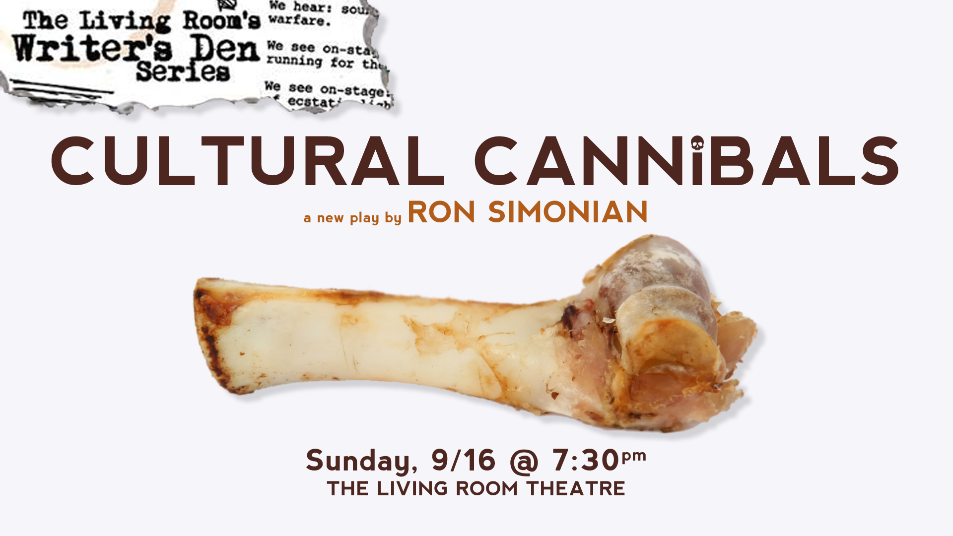 Cultural Cannibals4.png