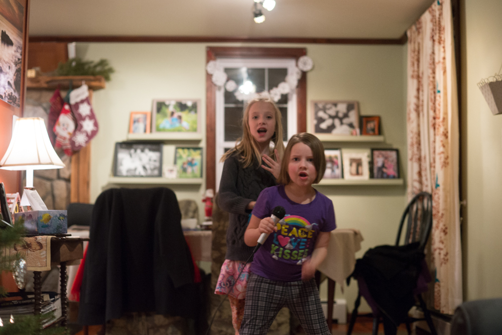 2016 New Year's Eve (c)My3GirlsPhotography-18.jpg