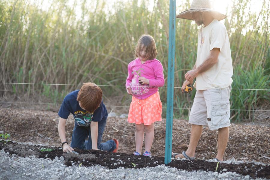 Blue Horizon farm Miami family March 4 and 5-22.jpg