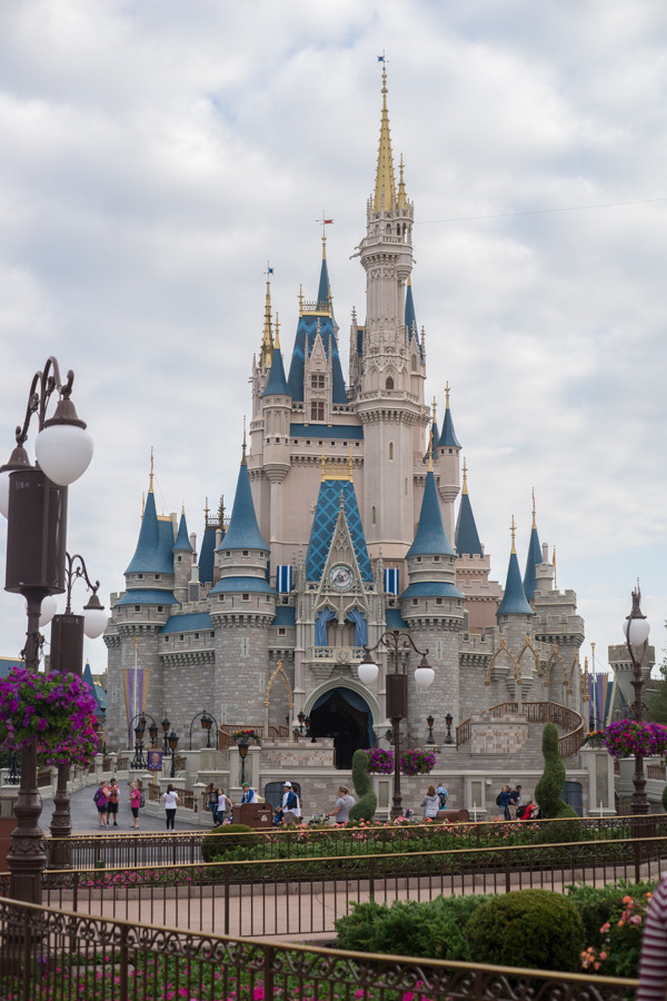 Magic Kingdom March 2017-2.jpg