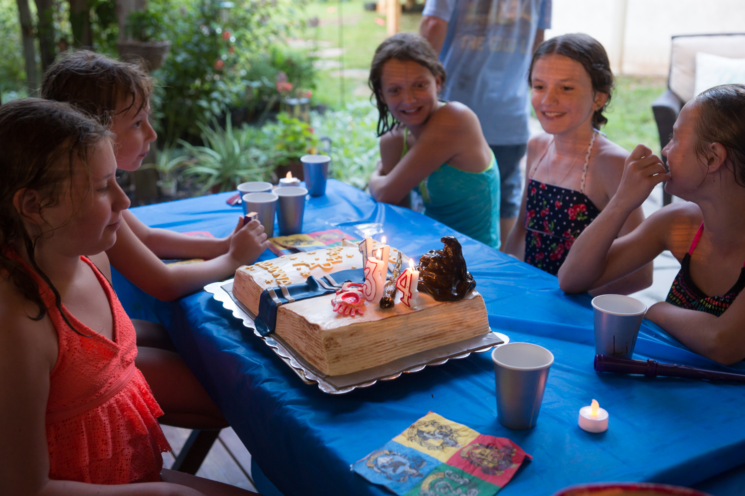 Alanna's 11 3-4 Birthday Party 08.19.17-24.jpg