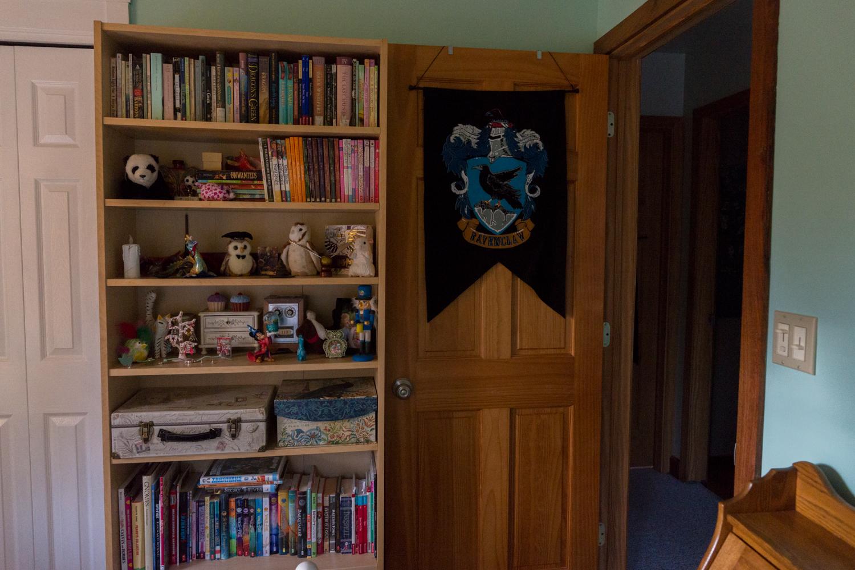 Alanna's Bedroom Makeover 12.29.17-6.jpg