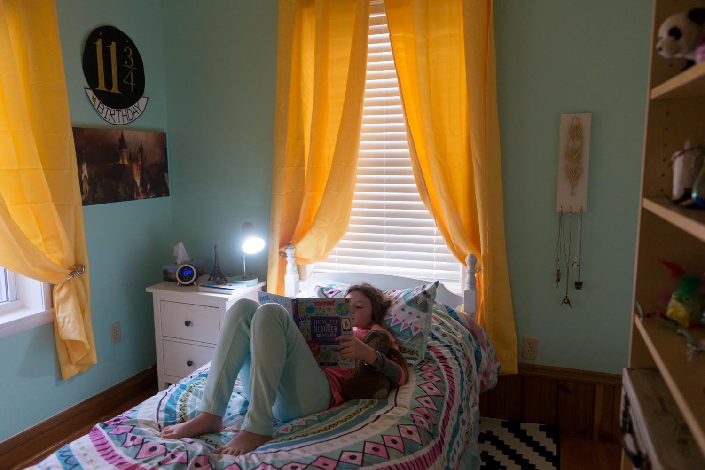 Alanna's Bedroom Makeover 12.29.17-14.jpg