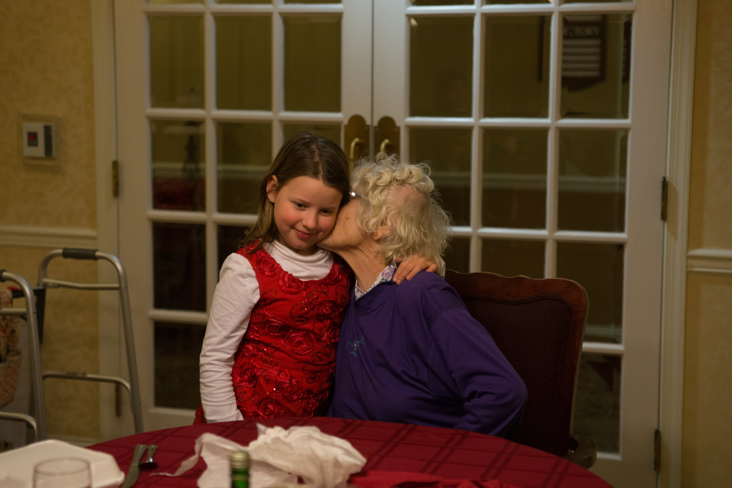 Christmas Lunch with Grandmom 12.23.17-10.jpg