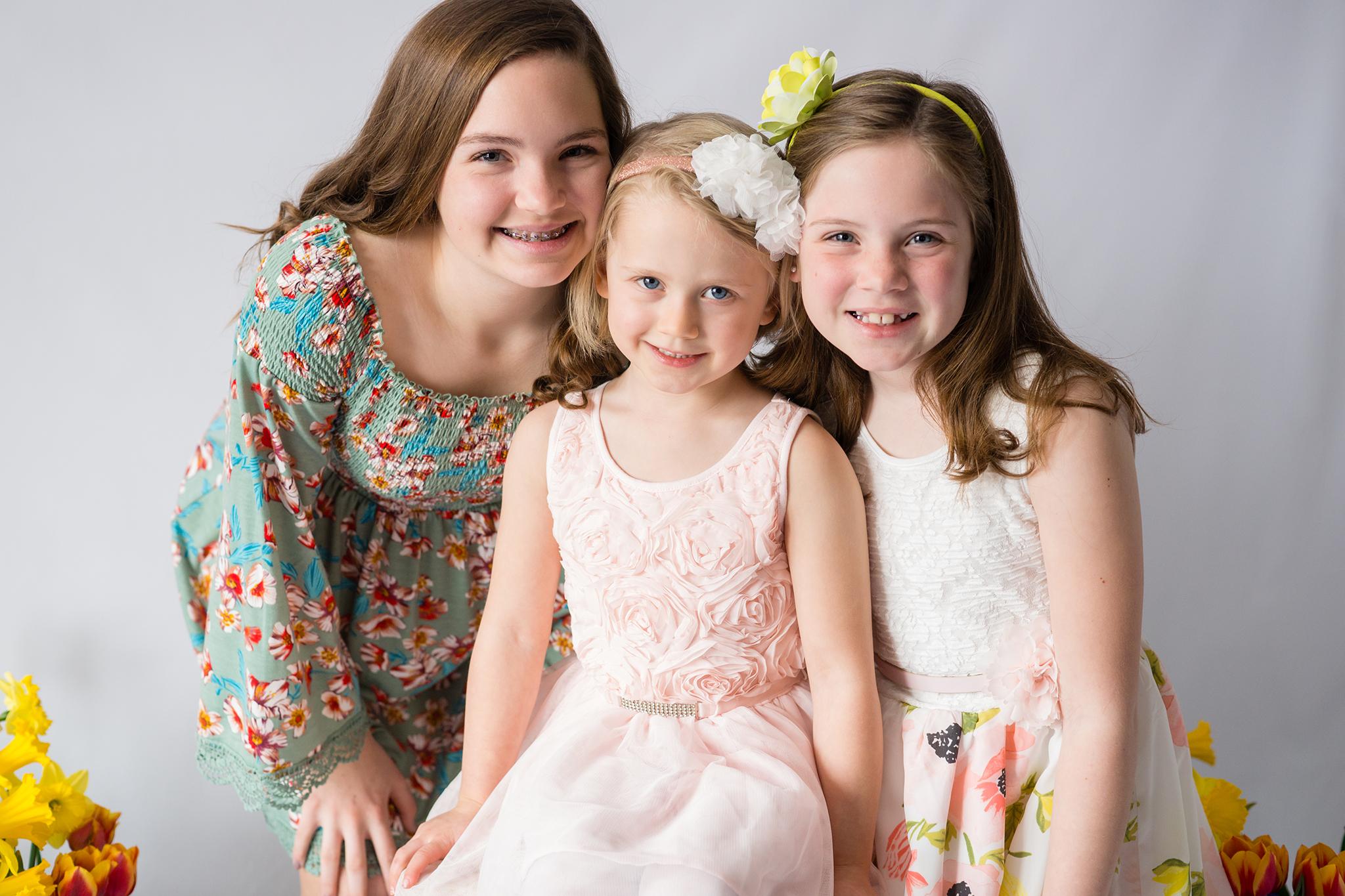 Garber girls Easter Bunny Sessions 03.25.18-11 resized.jpg