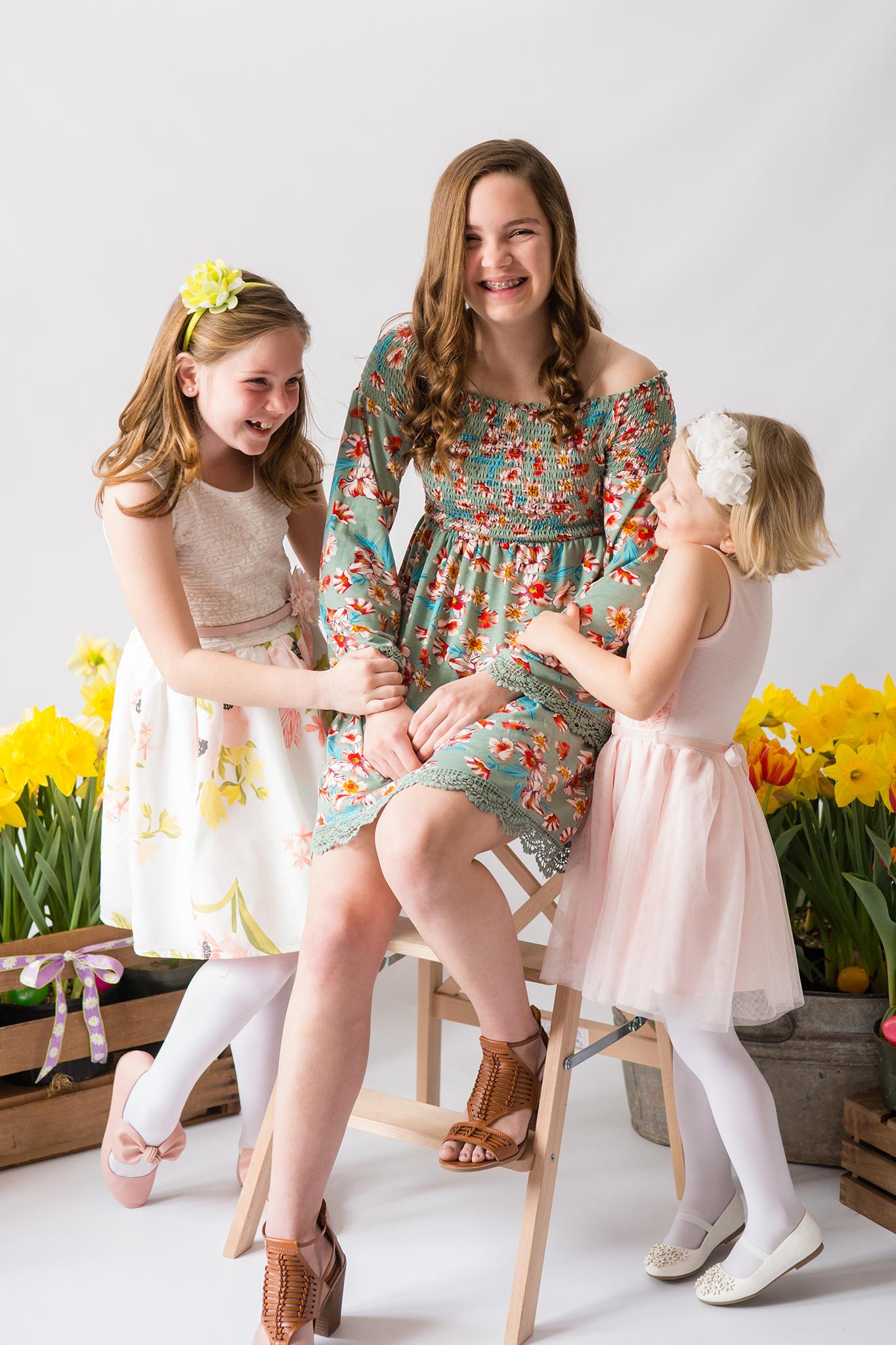 Garber girls Easter Bunny Sessions 03.25.18-10.jpg