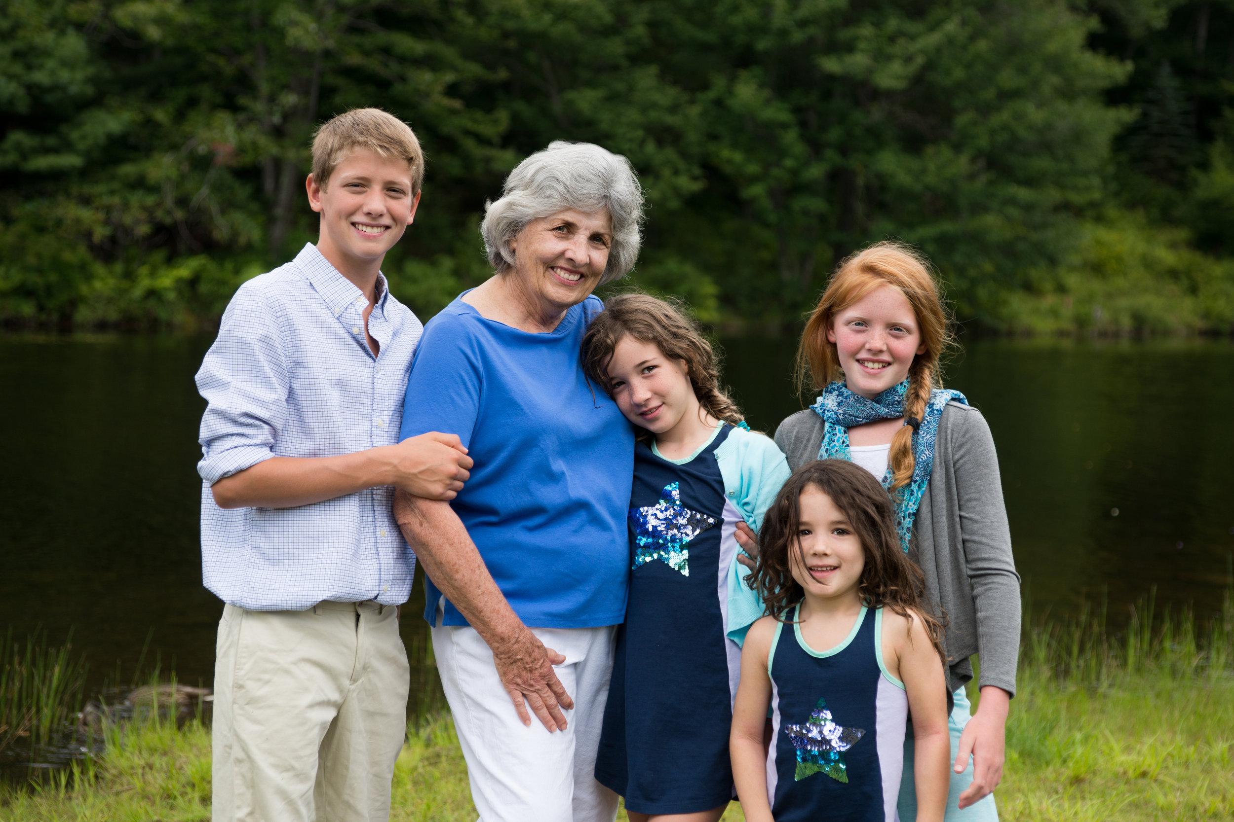 Davis family 08.05.15-44.jpg