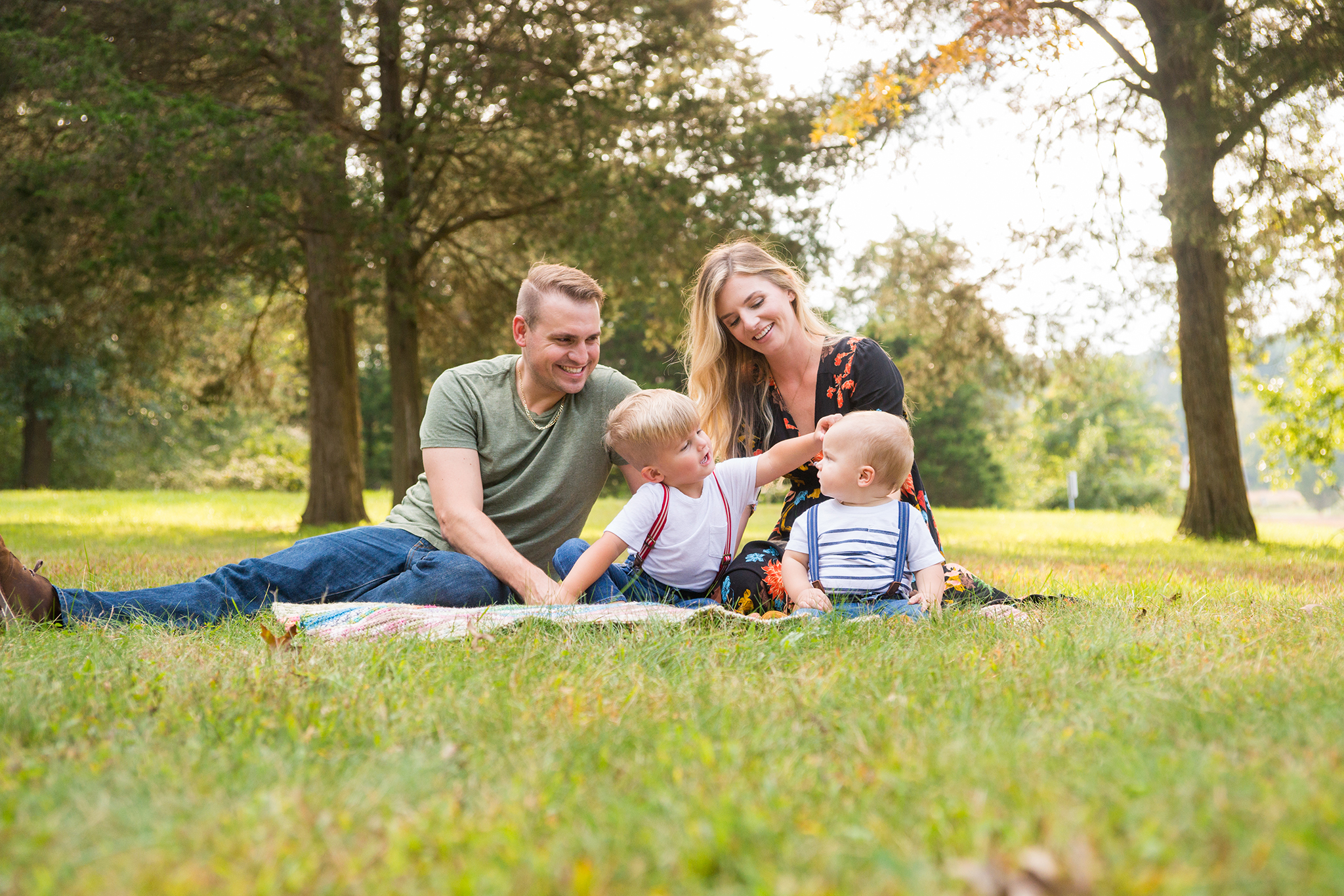 Lacey family 10.01.18-3.jpg