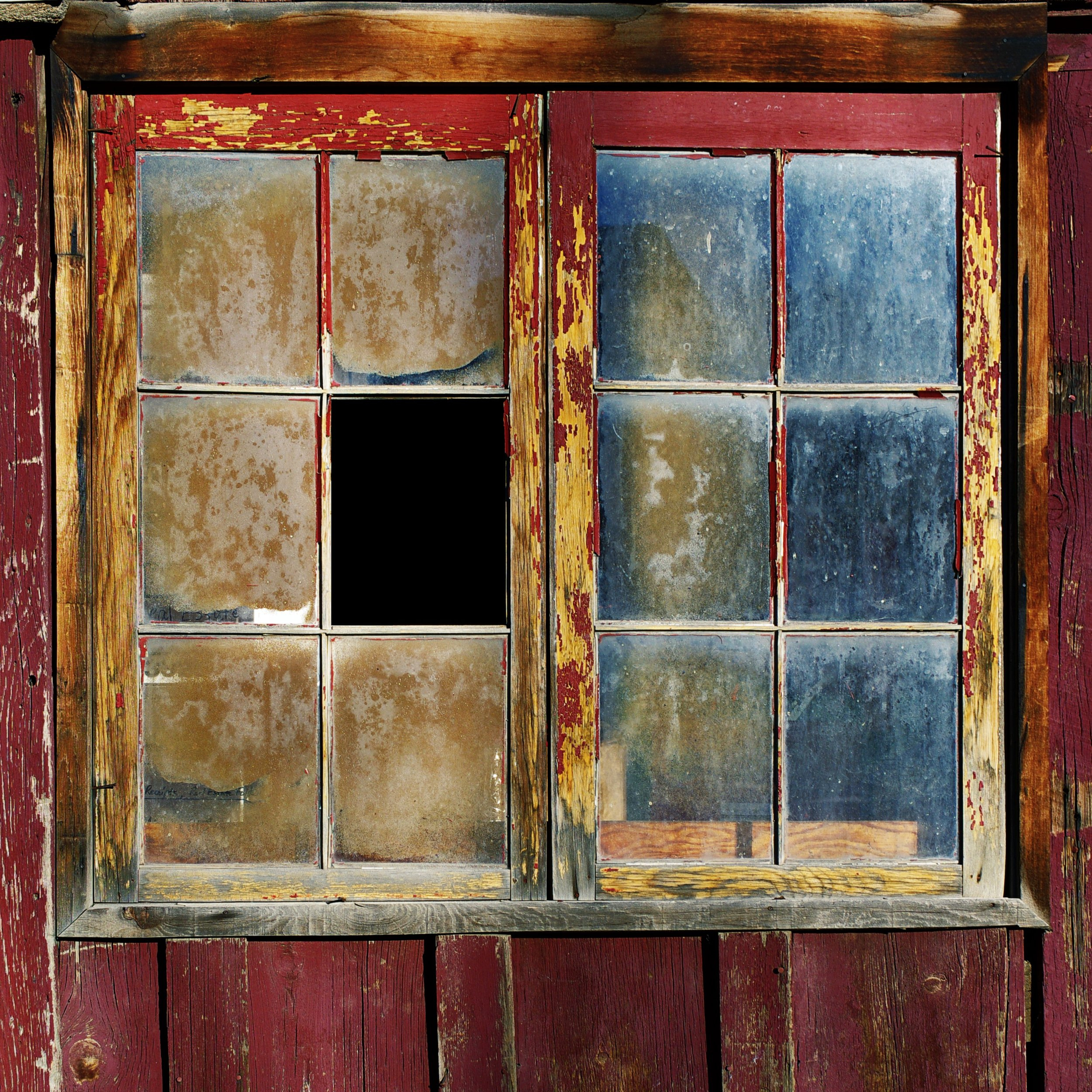 Revive Old Windows With New Units