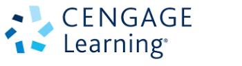 logo_cengage.png