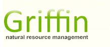 logo_griffin.png