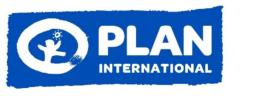 logo_plan.png