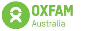 logo_oxfam.png