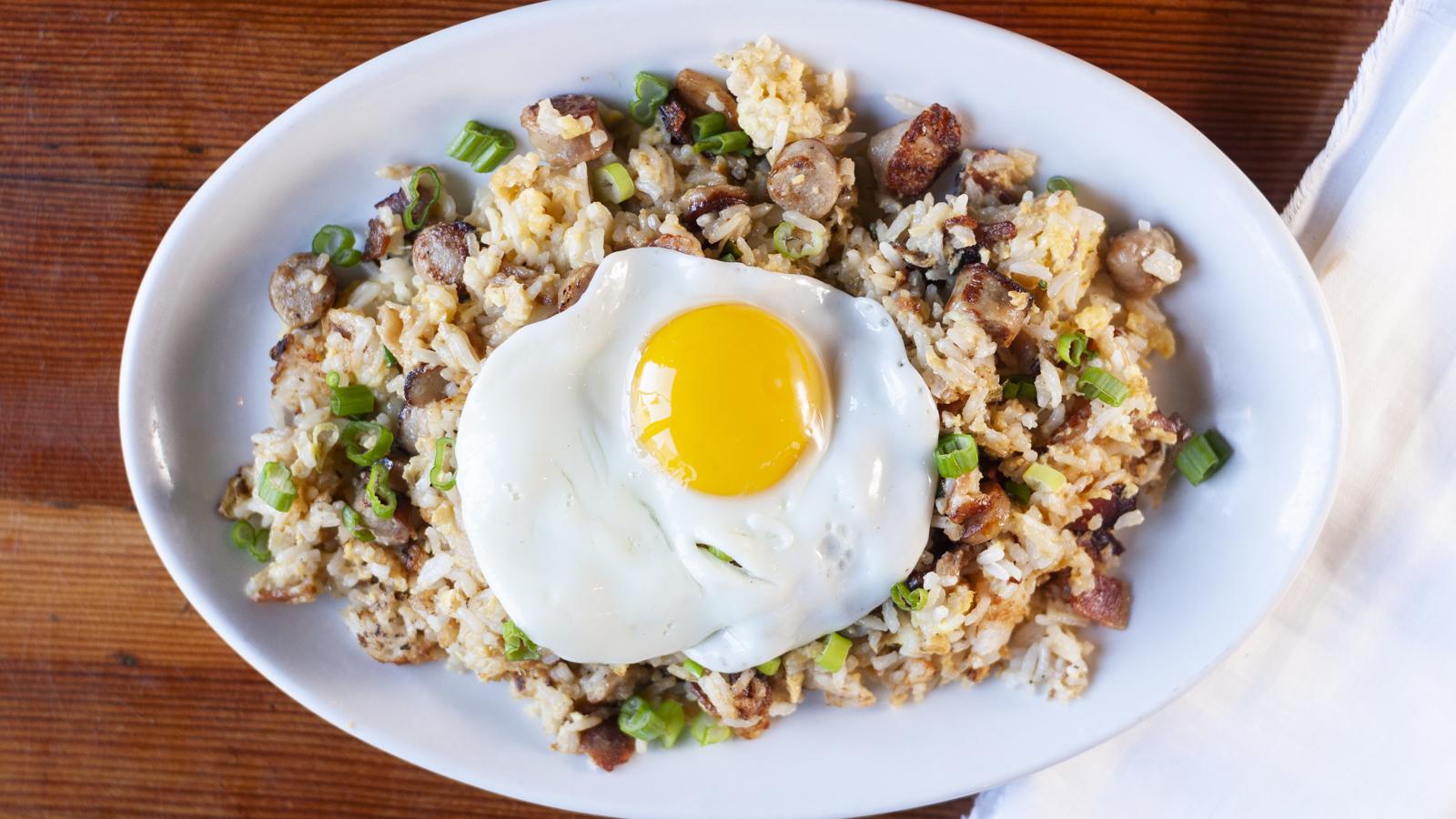BreakfastFriedRice.jpg