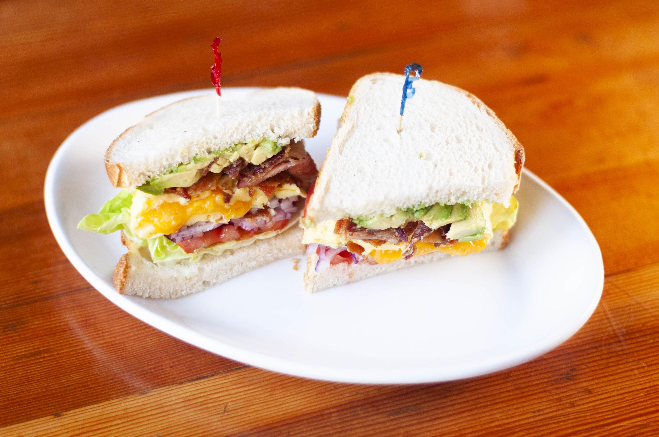 BreakfastLovin_EatwithYourHands_BreakYourFastSando_3.JPG