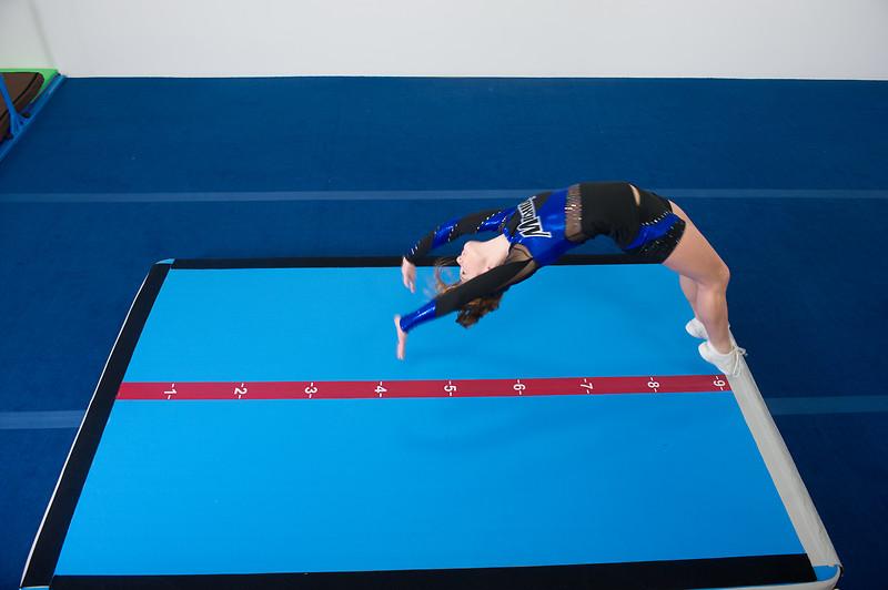 Air-floor-pro-cheerleading.jpg