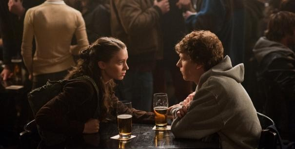 TheSocialNetworkMovieReview1