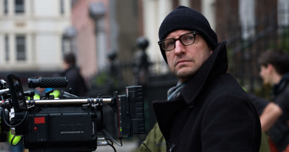 Steven-Soderbergh-The-Knick-Cinemax