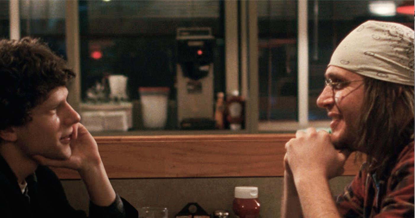 Jesse-Eisenberg-left-and-Jason-Segel-right
