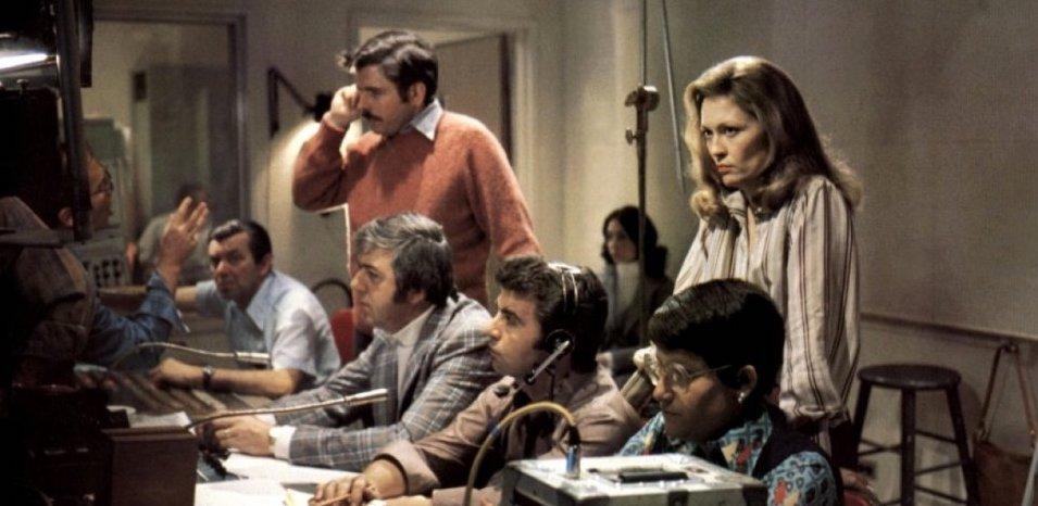 network-1976-001-faye-dunaway.jpg