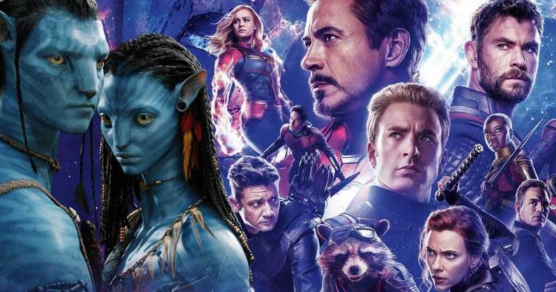 Avengers-Endgame-Box-Office-Beat-Avatar-Record.jpg
