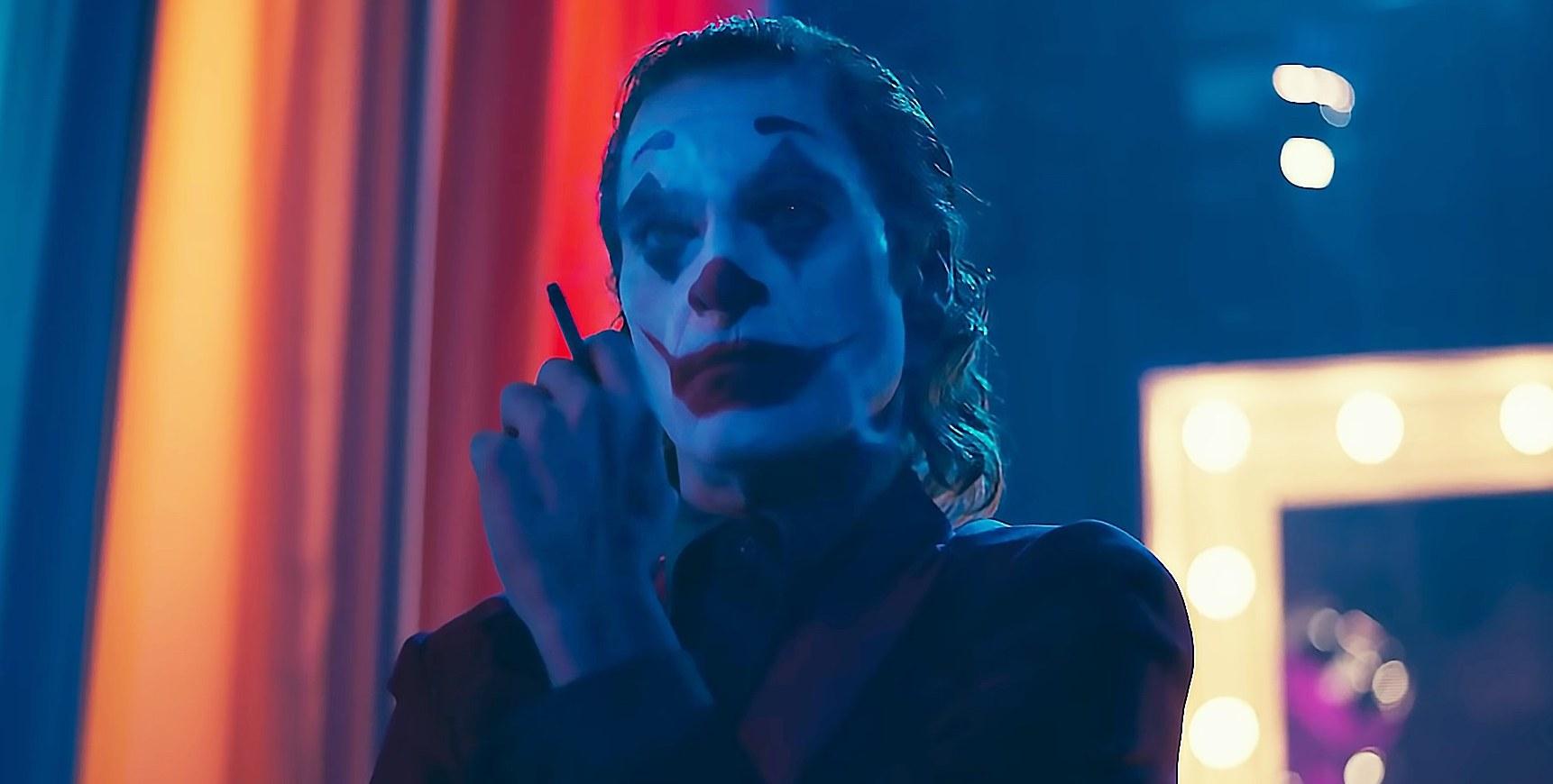 GQ-Joker.jpg