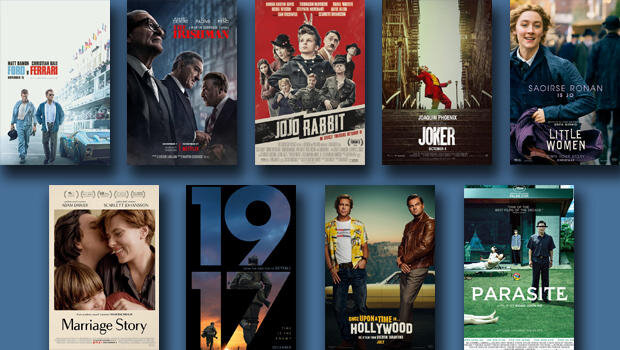 montage-best-picture-nominees-posters-620.jpg