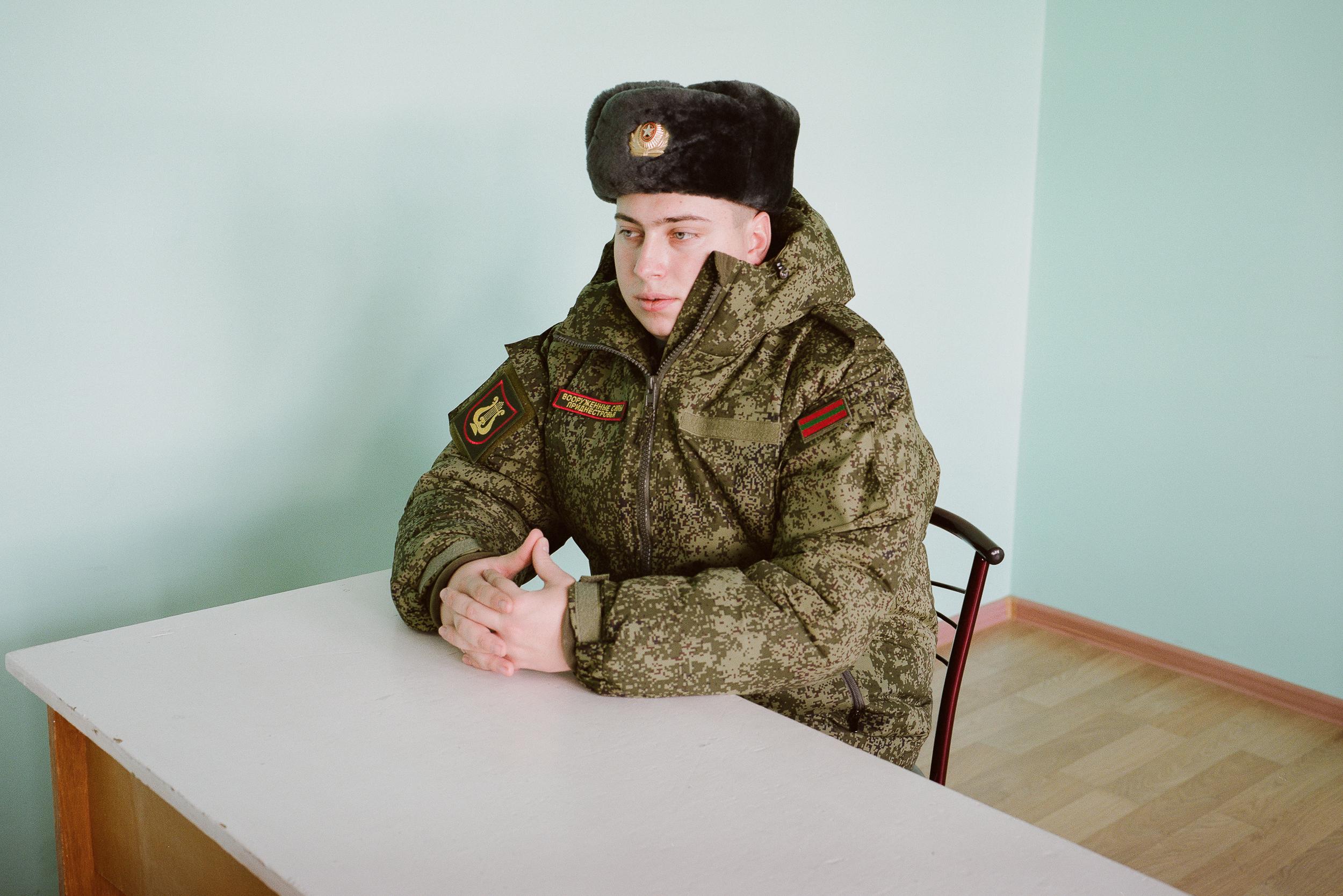 Tiraspol (1 de 3)-2.jpg