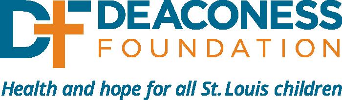 Deaconess_Logo_tagline_CMYK(1).png