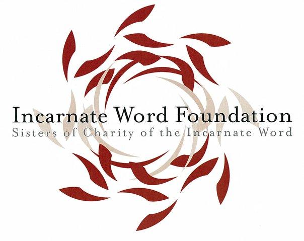 Incarnate_Word_Logo8364.jpg