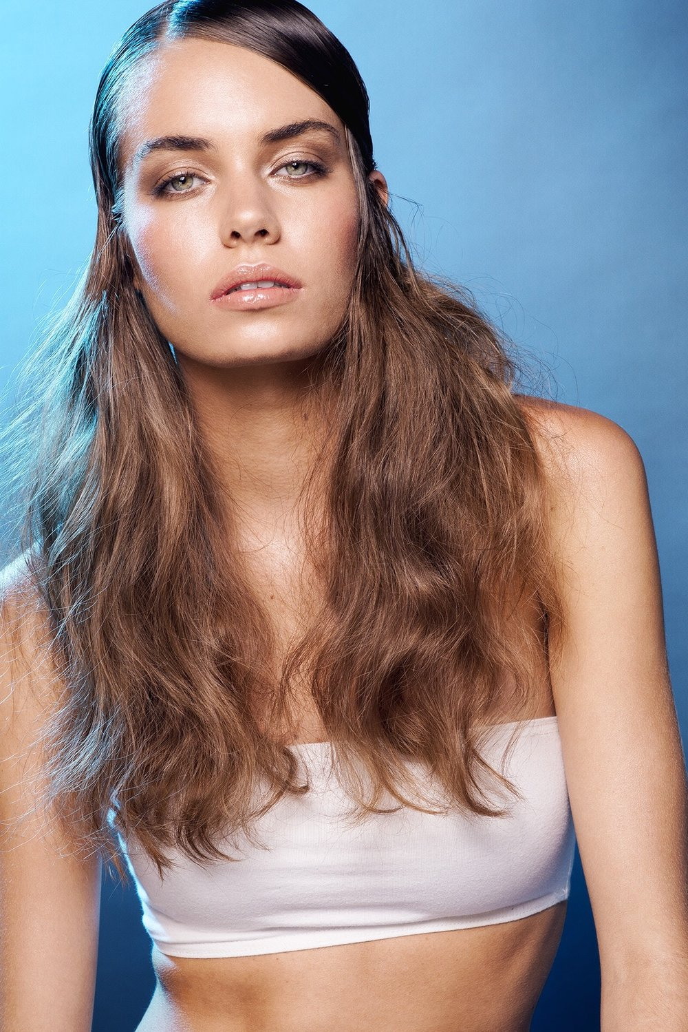 Commerical+Beauty+Jordan_Chrissie+Hall4.jpg