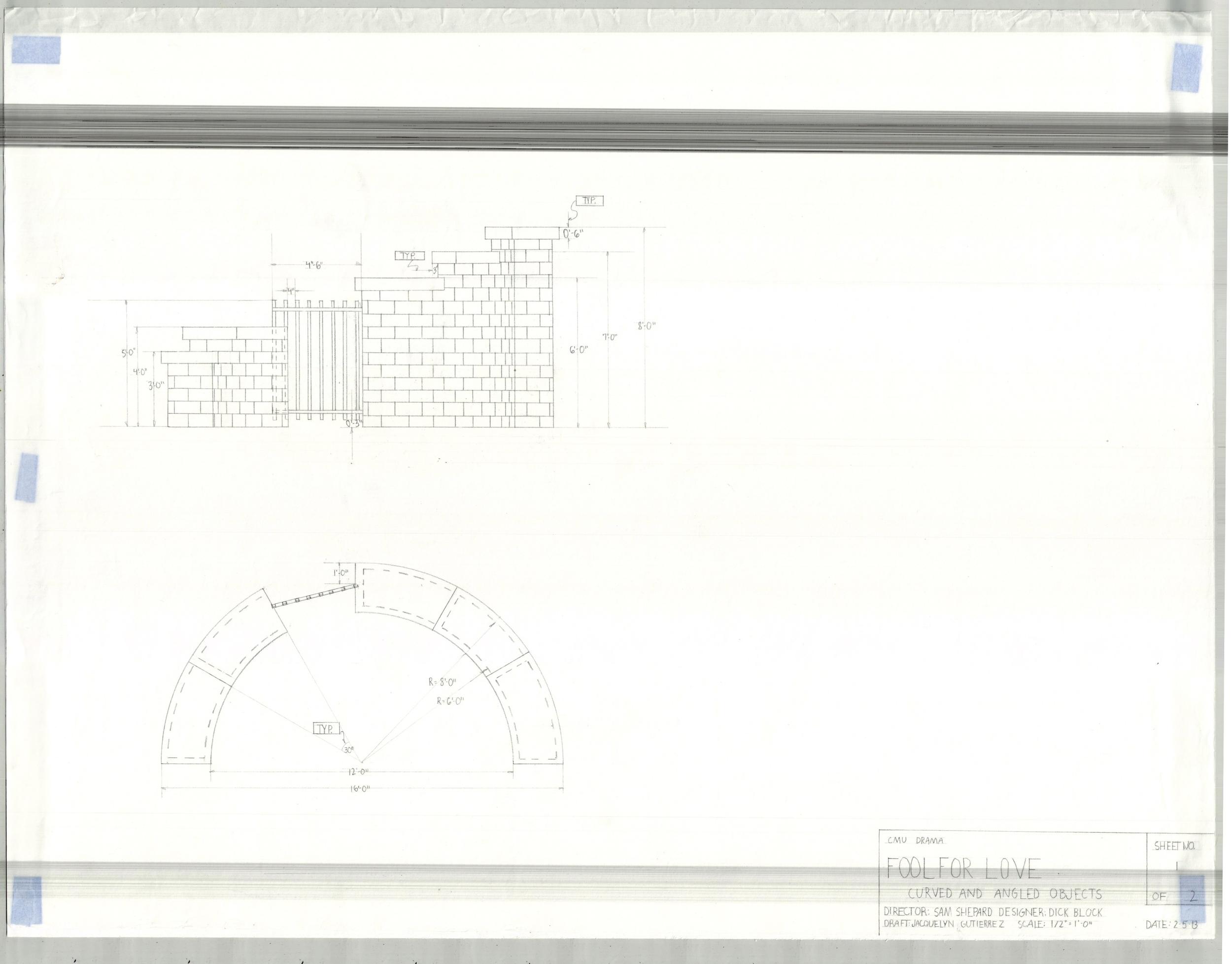 brickwalldraft.jpg