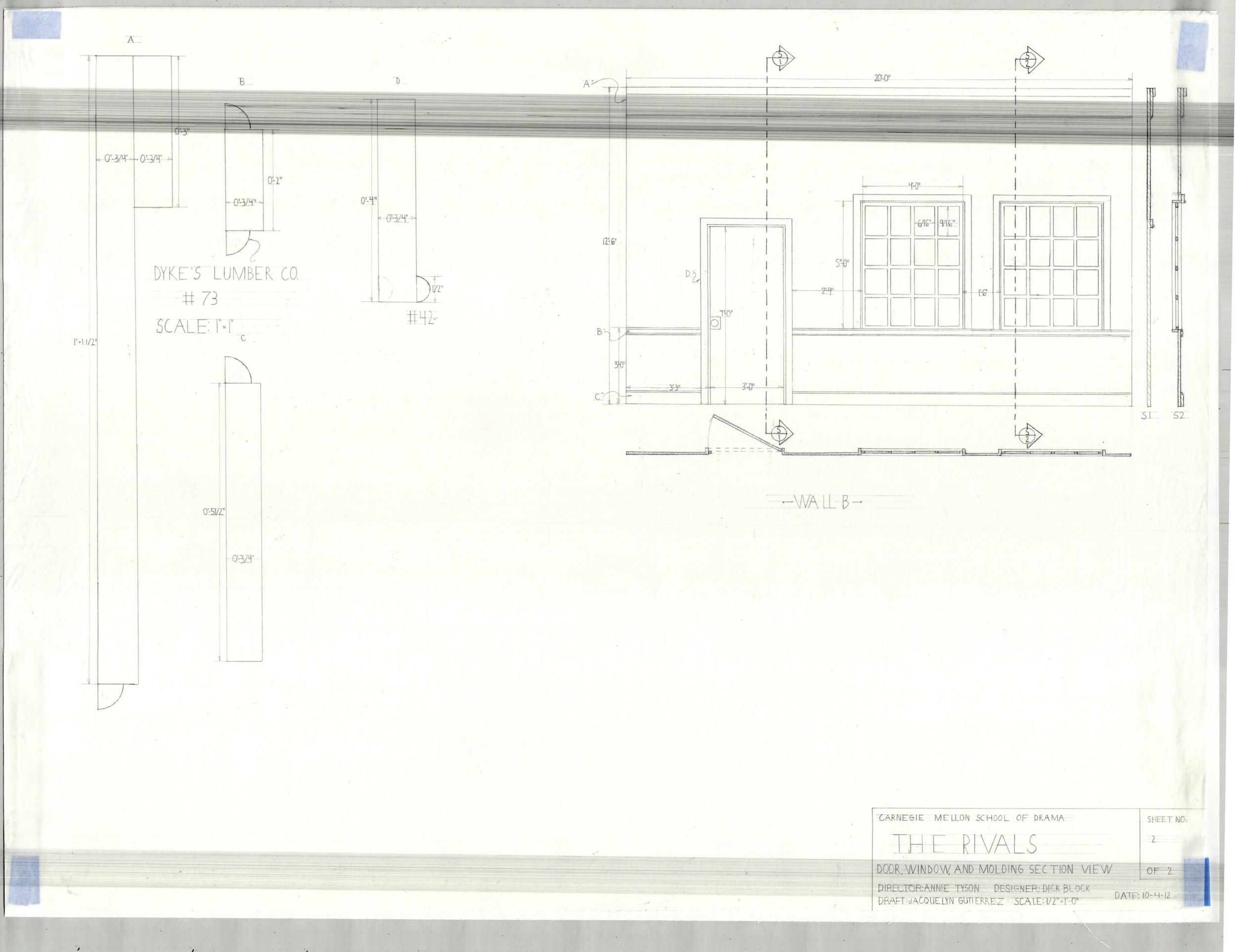 doorwalldraft copy 2.jpg