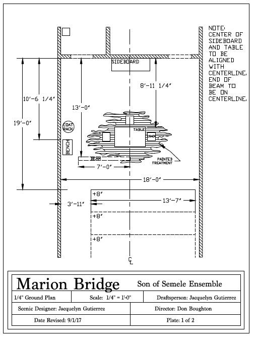 MarionBridgeGP.3.jpg