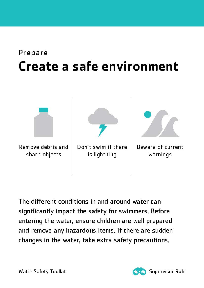 Water Safety Kit_Page_06.jpg