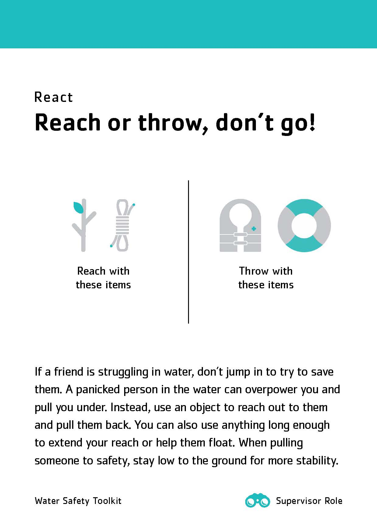 Water Safety Kit_Page_09.jpg