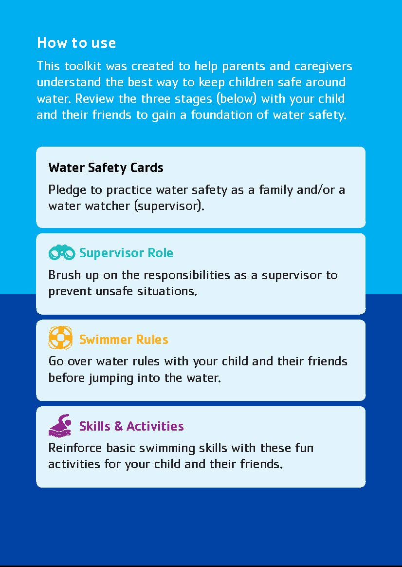Water Safety Kit_Page_26.jpg