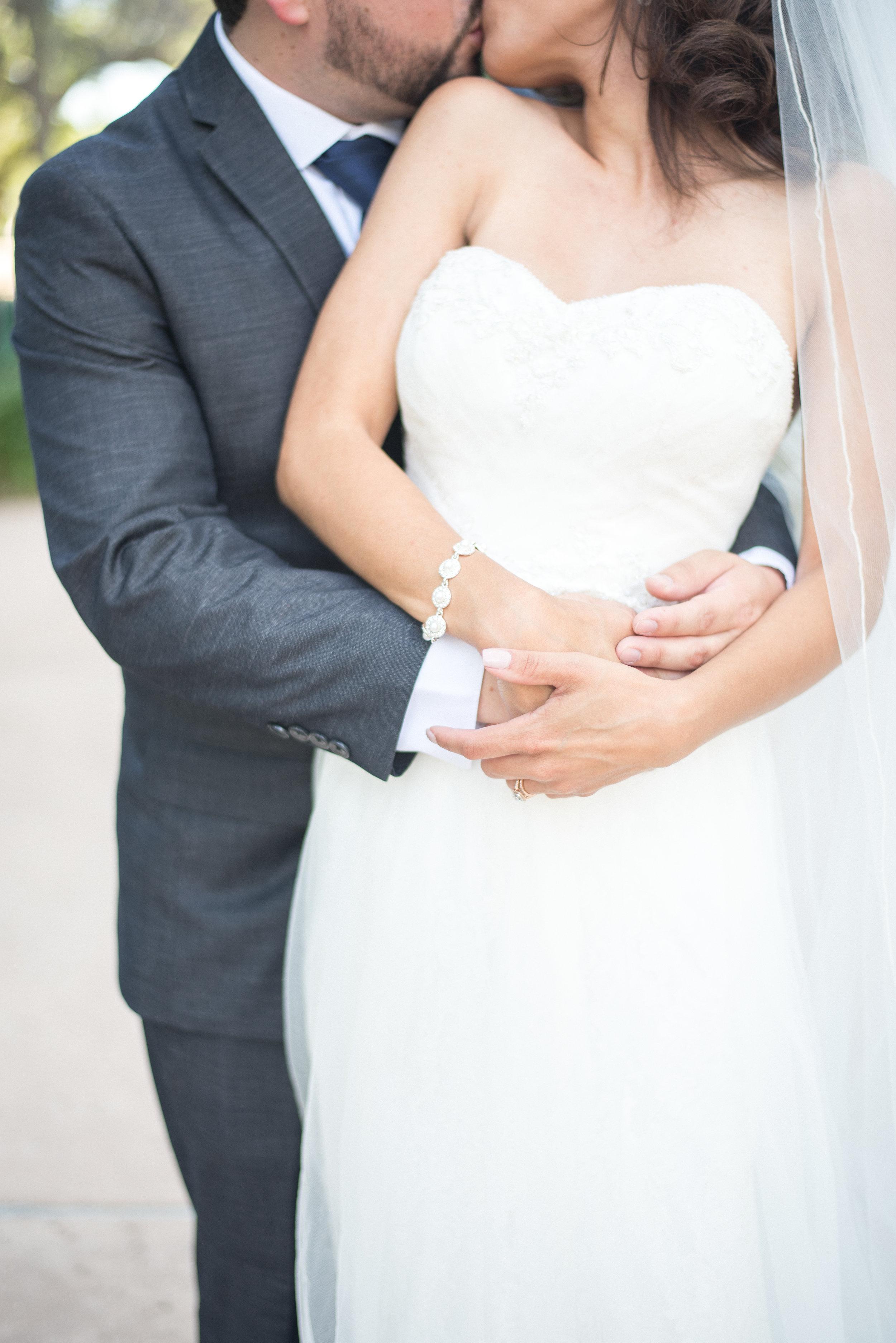 weddings2 (8 of 10).jpg
