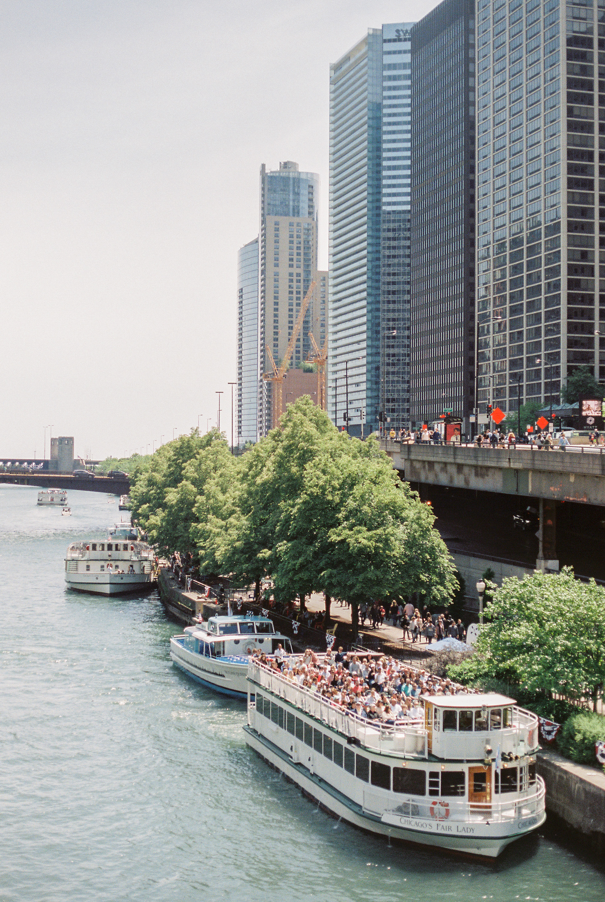 sauphia-germain-photography-chicago