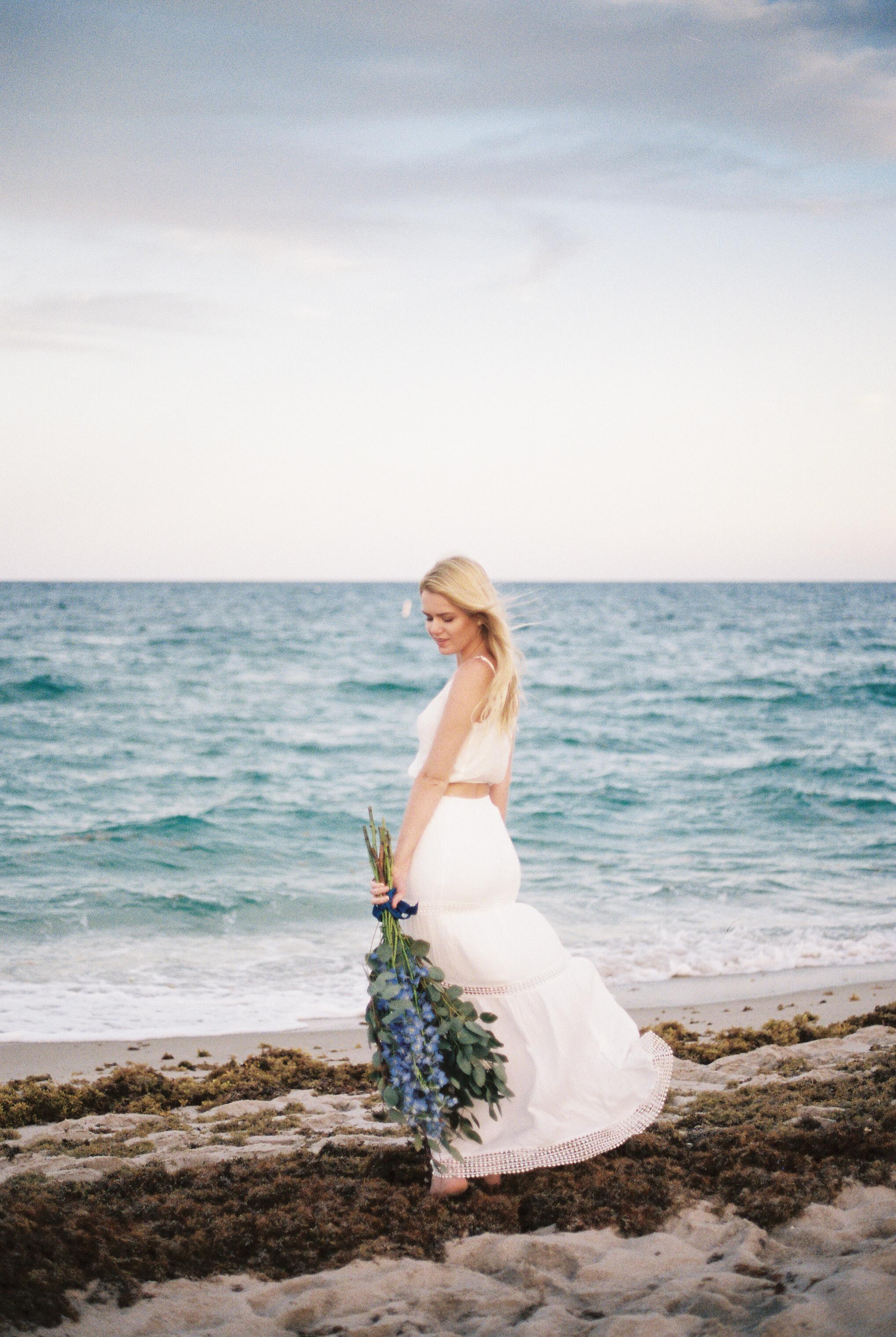sauphia-germain-photography-lauderdale-by-the-sea-4.jpg