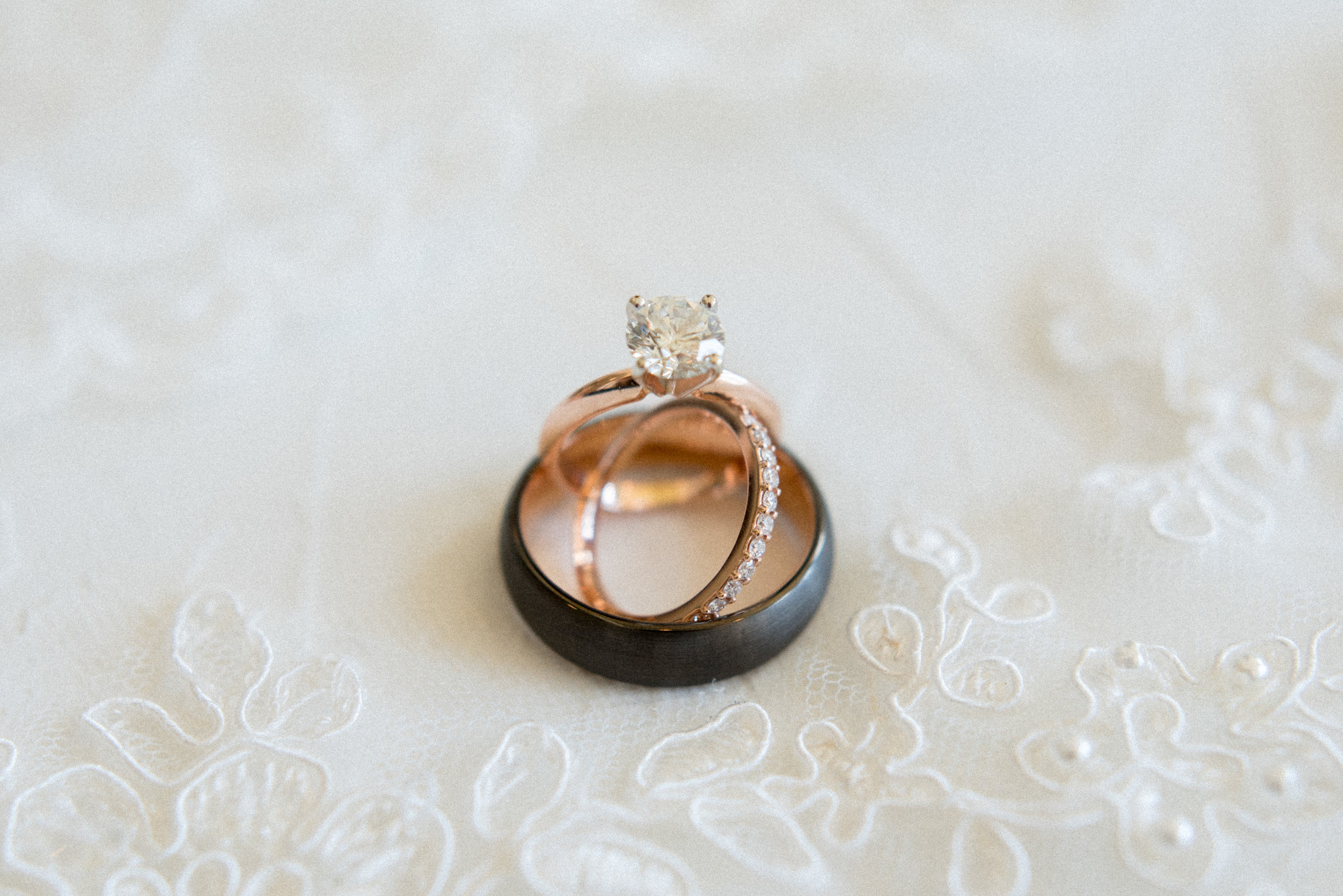 sauphia-germain-photography-wedding-1.jpg